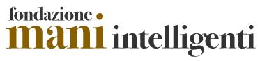 Fondazione Mani Intelligenti