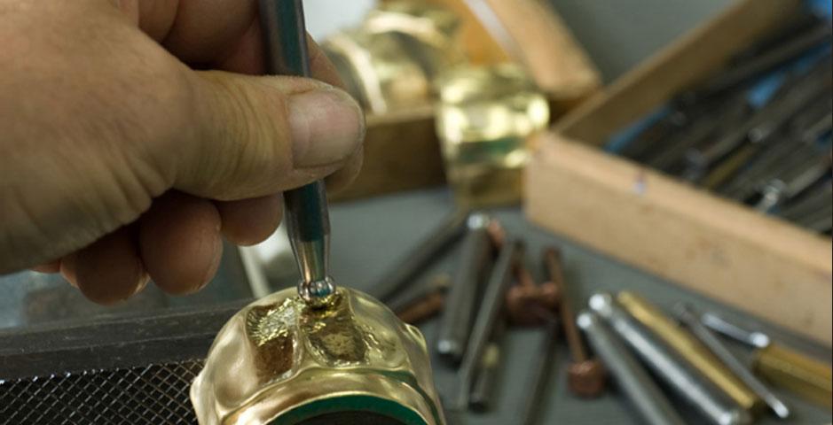 Valenza: un punto di riferimento per il settore del gioiello