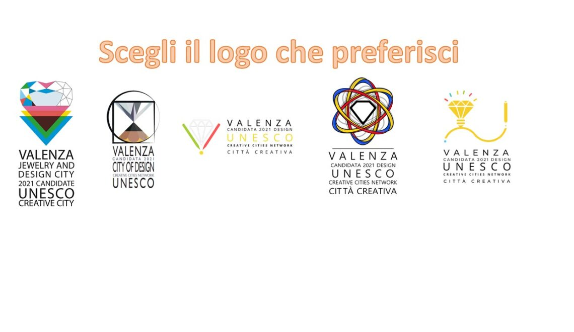 Valenza si candida al Network delle Creative Cities UNESCO