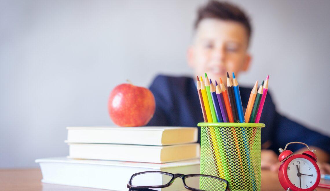 Il nuovo ecosistema del lavoro: famiglie, scuole e imprese alleate del talento