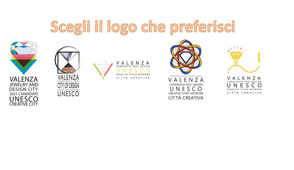 Valenza si candida al Network delle Creative Cities UNESCO